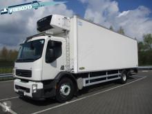 Lastbil Volvo FE 300 kylskåp mono-temperatur begagnad
