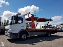 Camion soccorso stradale Mercedes Atego 1223