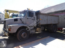 Camion benne Volvo N10-4X2-Ms