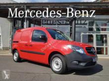 Mercedes Citan Citan 108 CDI Kasten Lang fourgon utilitaire occasion