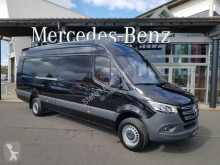 Mercedes Sprinter Sprinter 316 CDI 7G 4325 LED Kamera Klima Navi fourgon utilitaire occasion