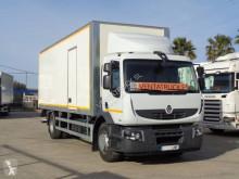 Camion Renault Premium 270.18 fourgon occasion