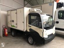Camion frigo Goupil