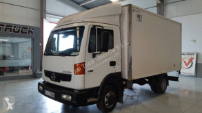 Camion isotermico Nissan Atleon 56.15