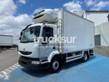 Camion frigo mono température Renault Midlum 270.14