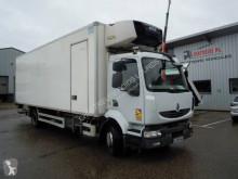Kamion chladnička multi teplota Renault Midlum 220.16 DXI