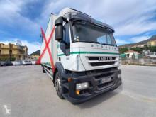 Camion telaio Iveco Stralis AD 190 S 31