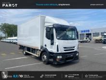 Iveco polcozható furgon teherautó Eurocargo 120 E 22