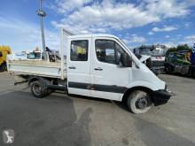 Furgoneta furgoneta volquete Mercedes Sprinter 513 CDI