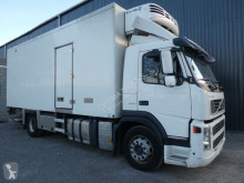 Volvo FM 300 truck used mono temperature refrigerated