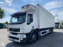 Lastbil Volvo FE 320 kylskåp mono-temperatur begagnad