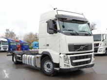 Camion châssis Volvo FH13 FH 13 460 Globertrotter *Euro 5 *