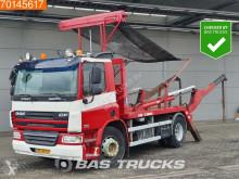 Camion DAF CF 75.250 multibenne occasion