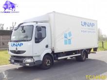 Lastbil Renault Midlum 190 transportbil begagnad