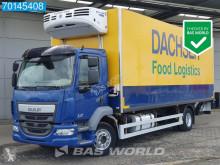 Kamión chladiarenské vozidlo jedna teplota DAF LF 280