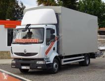 Camion Renault Midlum 220.13 plateau occasion