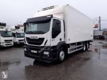 Camion frigo mono température Iveco Stralis 260 S 36