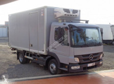 Camion Mercedes Atego 818 frigo usato