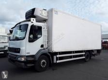 Camion DAF LF 220 frigo usato