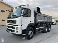 Camion bi-benne Volvo FM 380