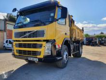 Camion bi-benne Volvo FM9