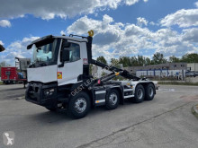 Camion Renault C-Series 480.32 DTI 13 scarrabile nuovo