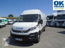 Kamion dodávka Iveco Daily 35S16A8 V
