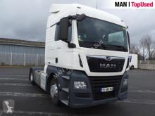 Camion telaio MAN TGX 18.500 4X2 BLS