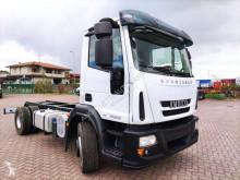 Camion Iveco Eurocargo 150 E 28 châssis occasion