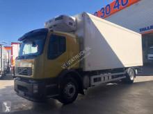 Lastbil Volvo FE 280-18 kylskåp begagnad