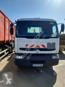 Camion Renault PREMIER 260.19 occasion