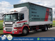 Scania P 280 autres camions occasion