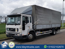 Volvo FL autres camions occasion