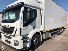Camion furgone Iveco Stralis AT 260 S 42 Y/P
