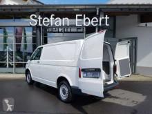 Volkswagen T6.1 Kasten 2.O TDI 3.000 Hecktüren Klima Park fourgon utilitaire occasion