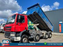 Kamion DAF 85 korba použitý