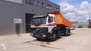 Camion Mercedes SK 1726 benne occasion