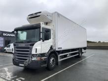 Kamion chladnička Scania P 280