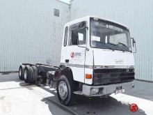 Грузовое шасси Renault Gamme R 310 lames no 385