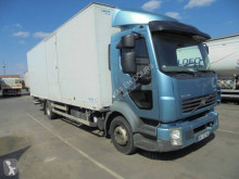 Camion Volvo FL 240-12 fourgon polyfond occasion