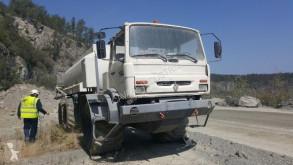 Kamión Camion Renault