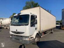Camion furgone Renault Midlum