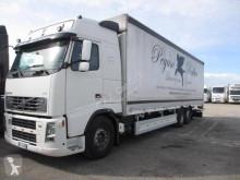 Camion rideaux coulissants (plsc) Volvo FH 400