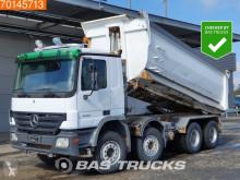 Kamion korba Mercedes Actros 4144