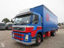 Camion Volvo FM9/300 4X2 rideaux coulissants (plsc) occasion
