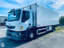 Renault mono temperature refrigerated truck Premium 320 DXI
