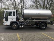 Camion citerne Volvo FL 615