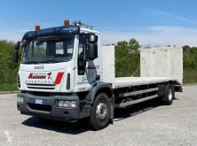 Kamion Iveco Eurocargo 180e25 použitý
