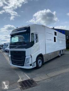 Camión Volvo FH 460 otros camiones usado