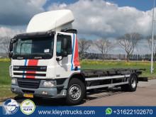 Kamion BDF DAF CF 75.310